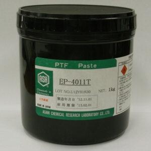 蝕刻膏 EP-4011T