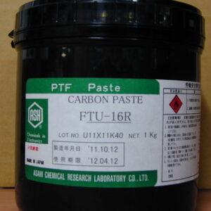 厚模導電膏(軟板)FTU-16R