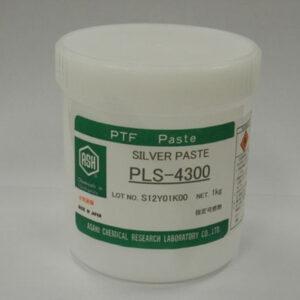 厚模導電膏(軟板)PLS-4300