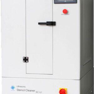 清潔機ACS-SN100C-M10