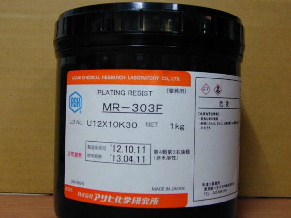 MR303F