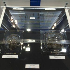 繞折銀膏 LS-610-3